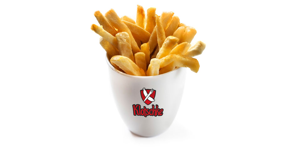 Restaurant-Branding-Fries