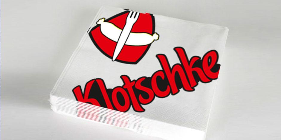 Restaurant-Branding-Paper-Plate