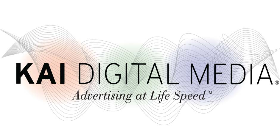 Kai Digital Media Logo