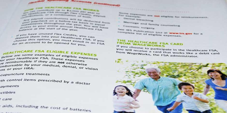 Medical Plan Benefits Information