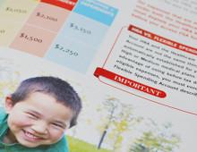 Condé Nast Insurance Benefits