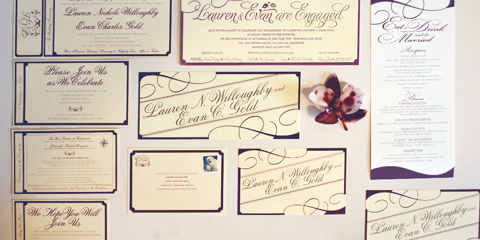 Wedding-Invite-Evan-Laurean-2