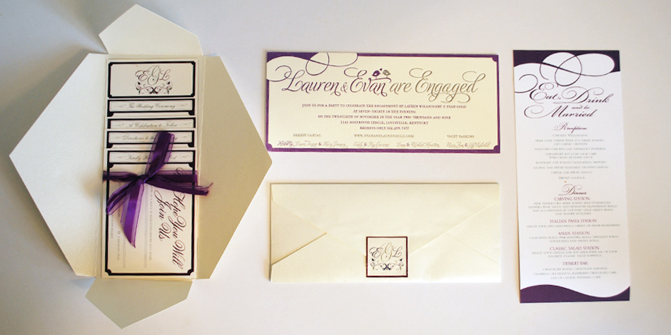 Wedding-Invite-Evan-Laurean-4