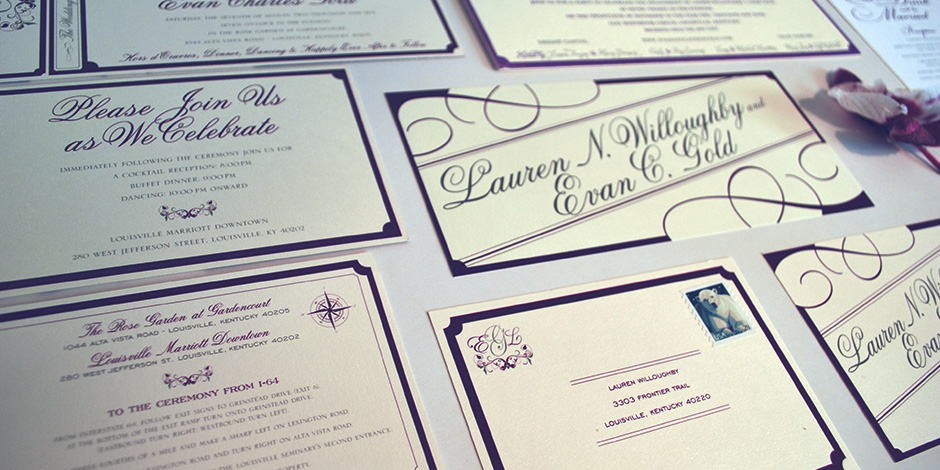 Wedding-Invite-Evan-Laurean-Update-940x470