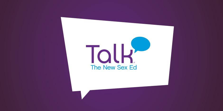 Talk-Custom-Brochure-Design-Custom-Logo2