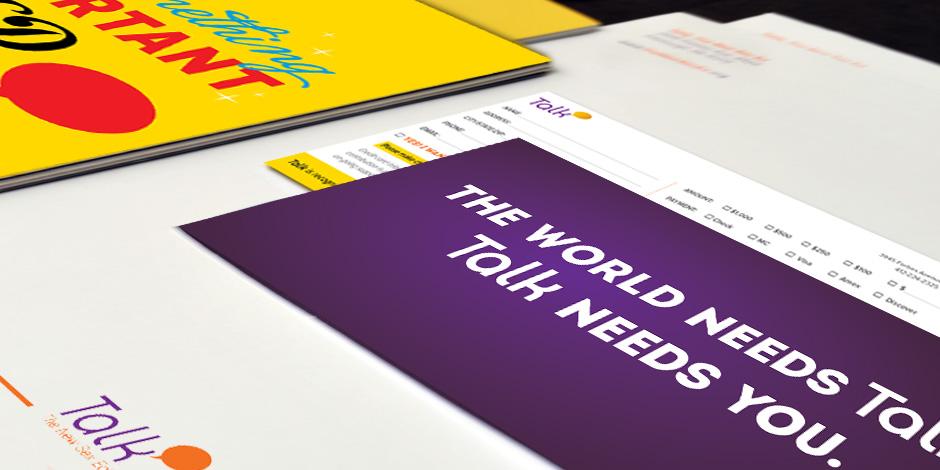 Custom-Brochure-Design