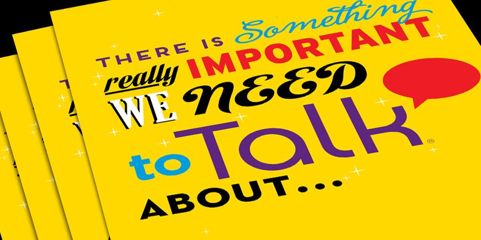 Talk-Custom-Brochure-Design