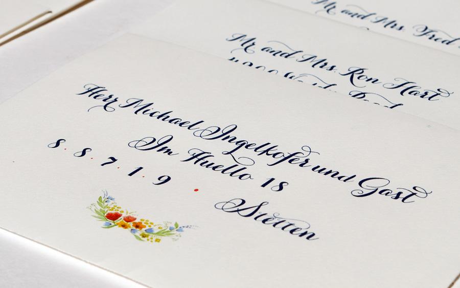 11-Internation-Wedding-Invitation-Watercolor