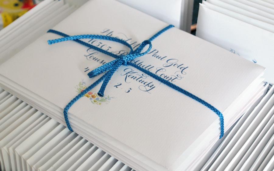 14a-Internation-Wedding-Invitation-Watercolor
