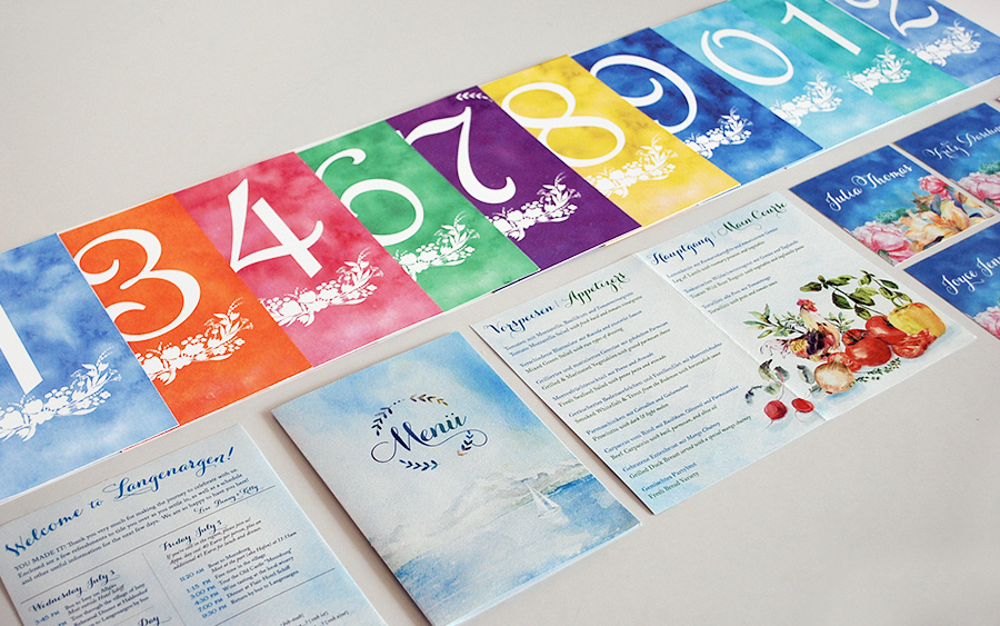 15c-Internation-Wedding-Invitation-Watercolor