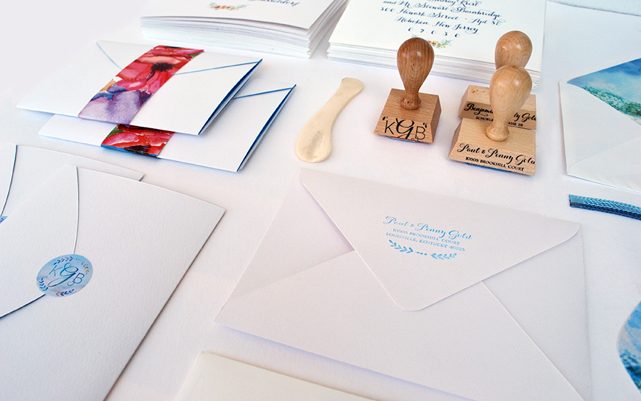 4-Internation-Wedding-Invitation-Watercolor