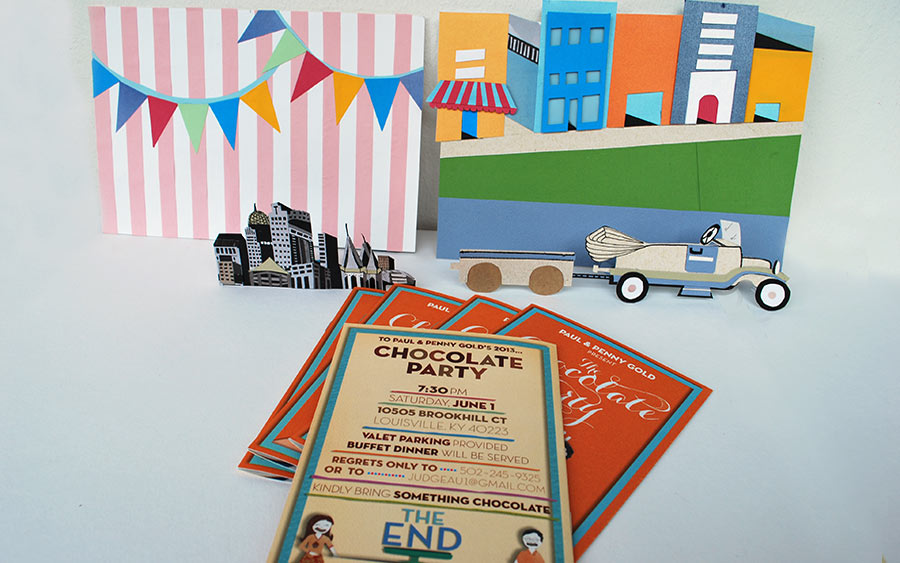 7-Chocolate-Party-Custom-Cut-Paper-Invitation-Design-2013-Thumb2