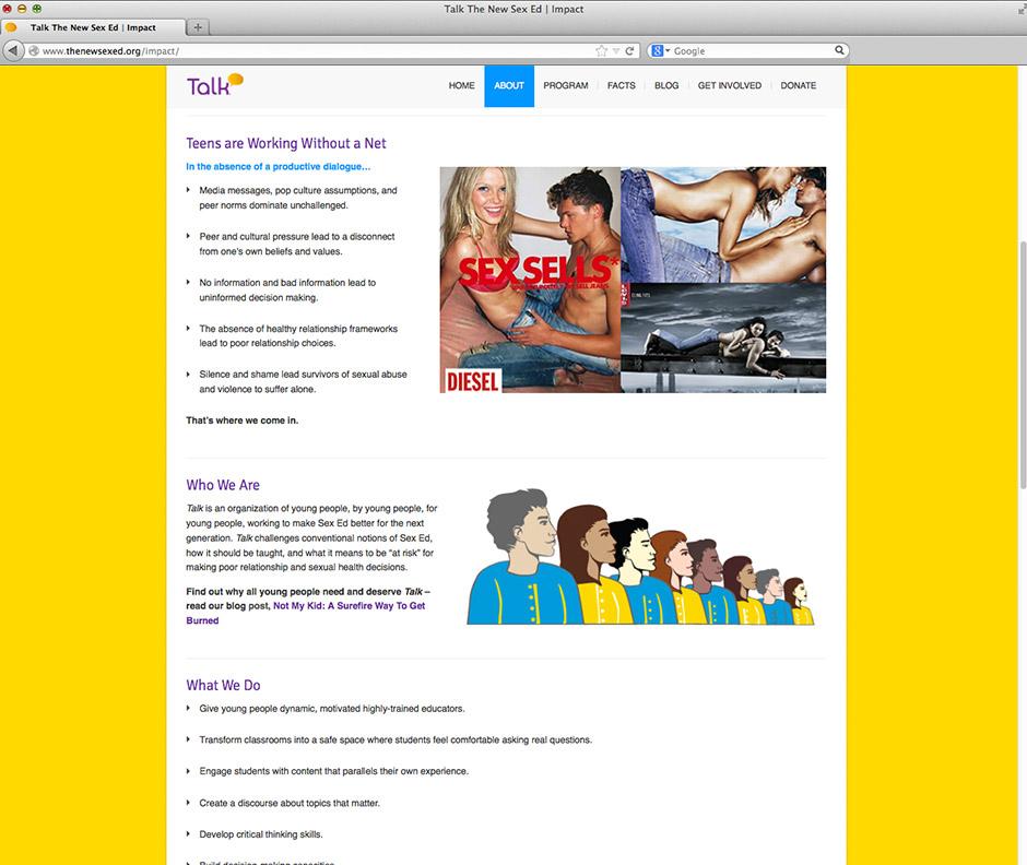 Website-Design-Kelly-Gold-Talk-Website-About2