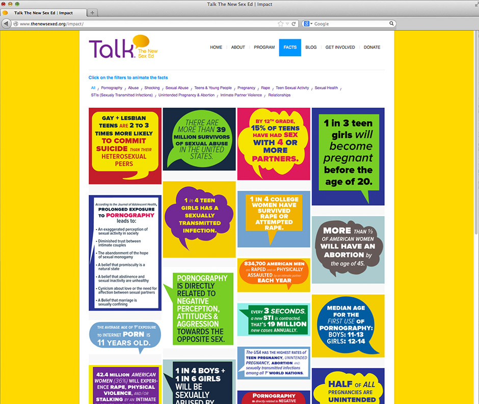 Website-Design-Kelly-Gold-Talk-Website-Facts