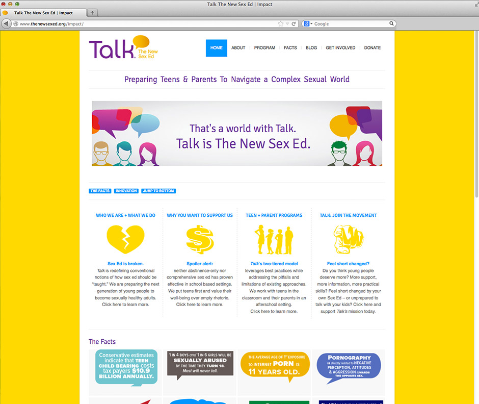 Website-Design-Kelly-Gold-Talk-Website-Home1