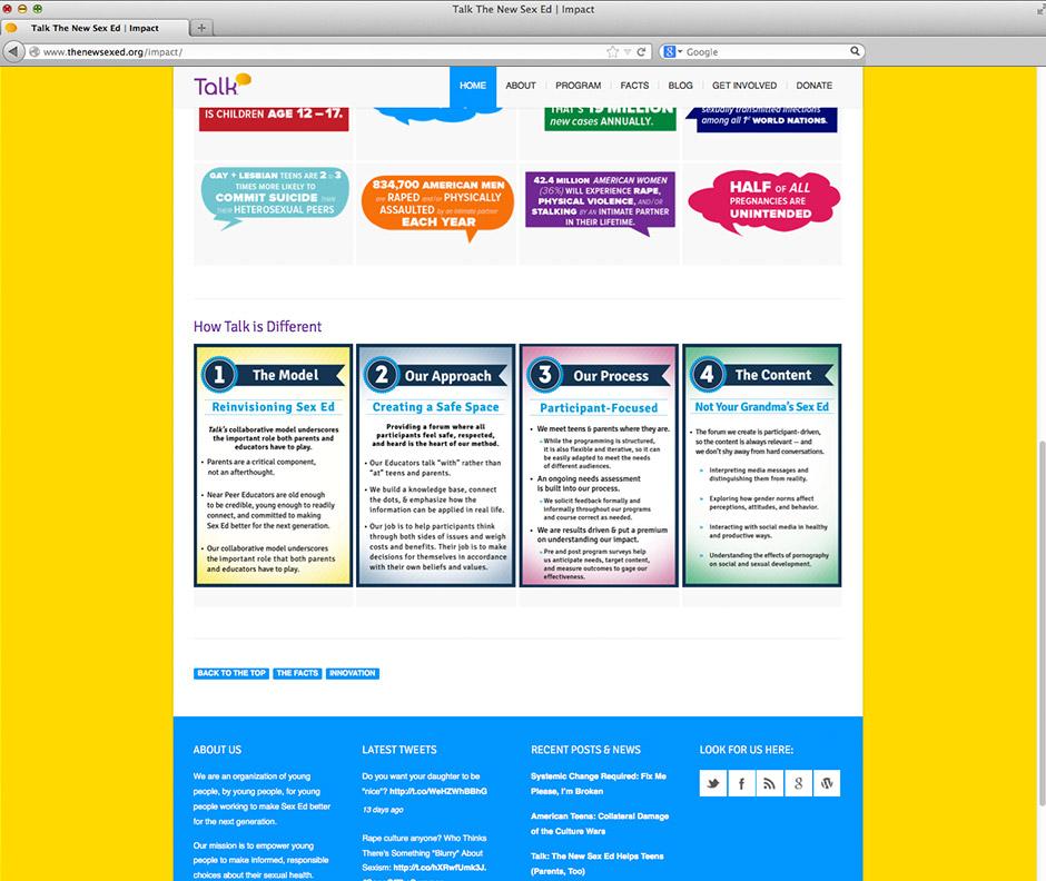 Website-Design-Kelly-Gold-Talk-Website-Home2