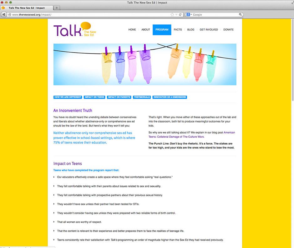 Website-Design-Kelly-Gold-Talk-Website-Impact1