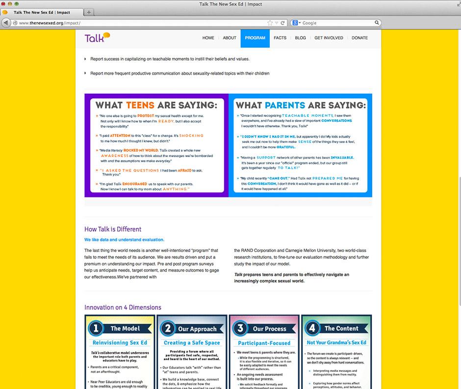 Website-Design-Kelly-Gold-Talk-Website-Impact2
