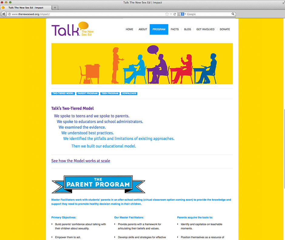 Website-Design-Kelly-Gold-Talk-Website-Program.jpg