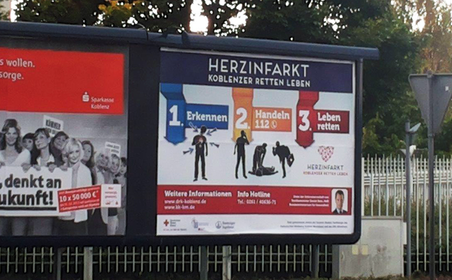 Billboard-Herzinfarkt-4
