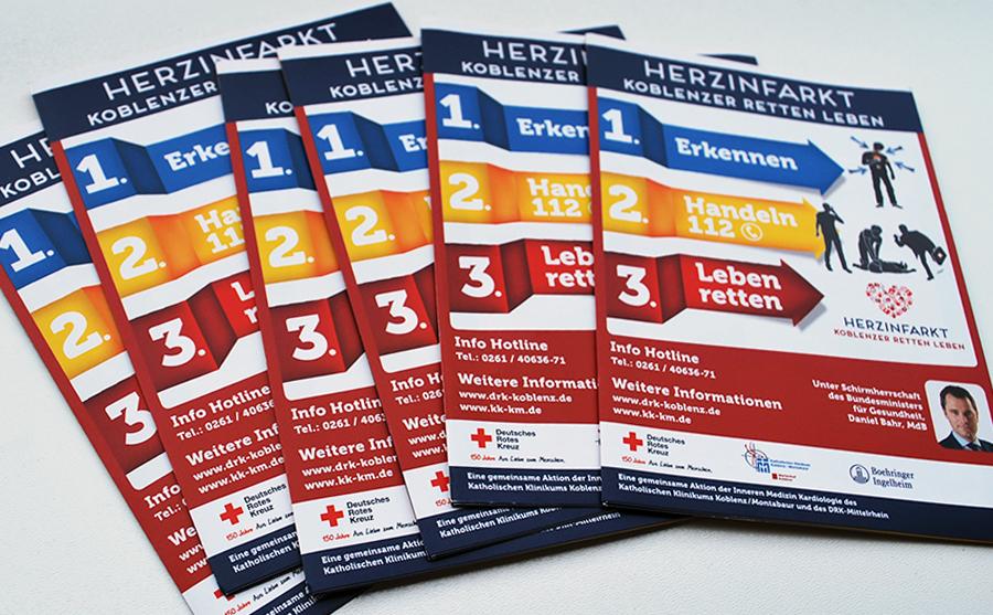 Herzinfarkt-Brochure-1