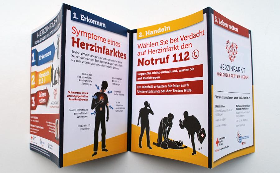Herzinfarkt-Brochure-2