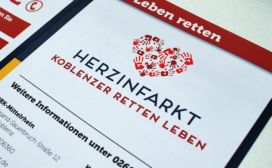 Herzinfarkt-Brochure-3