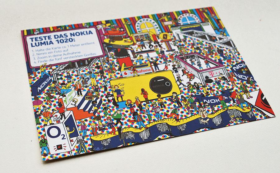 Nokia-Postcard-1a