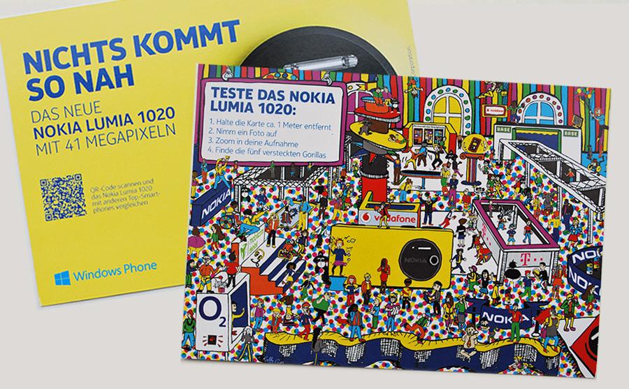 Nokia-Postcard-2