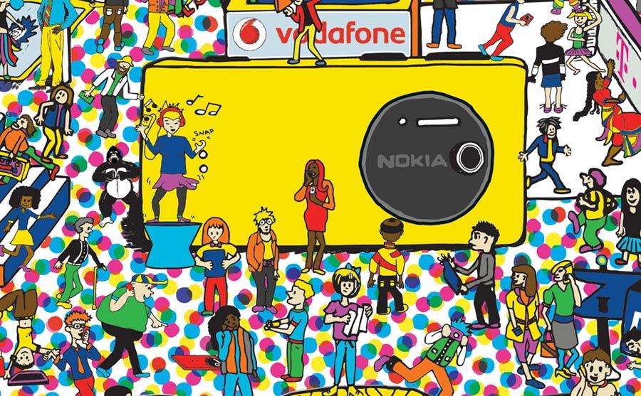 Nokia-Postcard-3