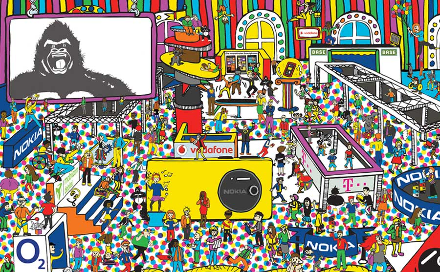 Nokia-Postcard-5