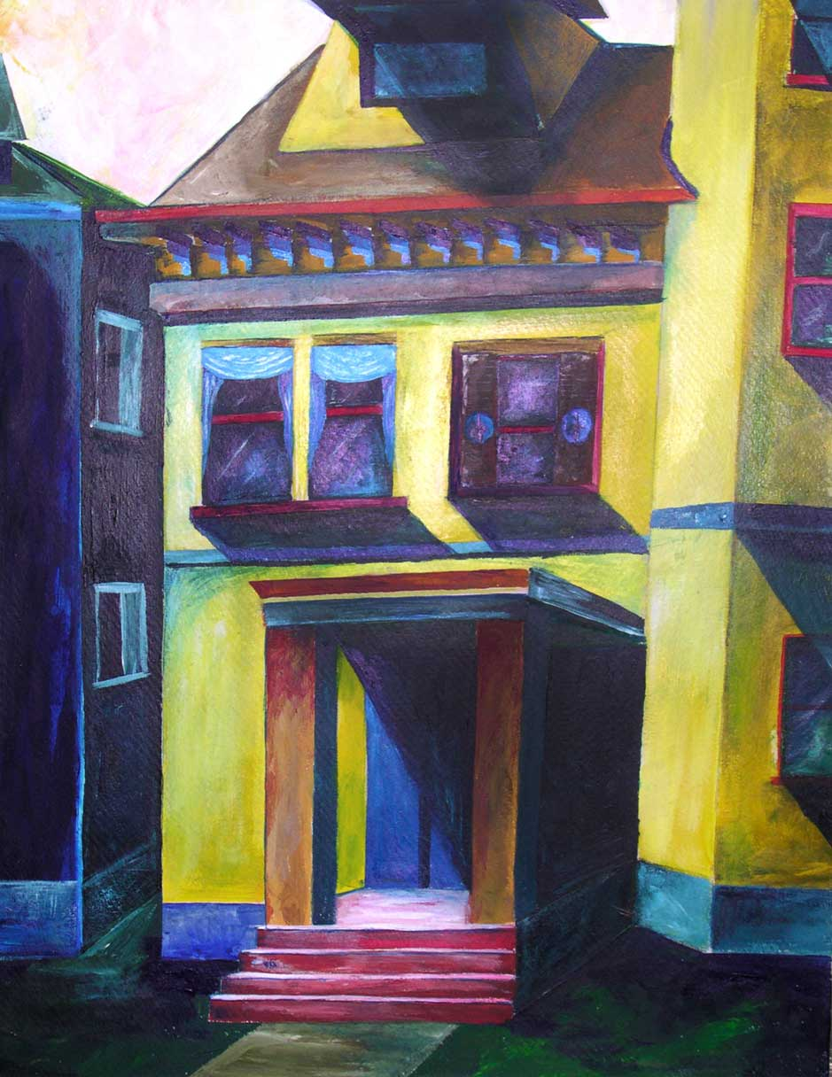Yellow-and-Blue-House-Painting-940x470-2